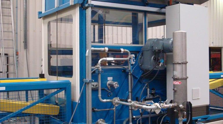 Image - Spülmaschine