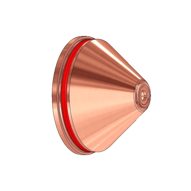 Image Wirbelgaskappe F4245