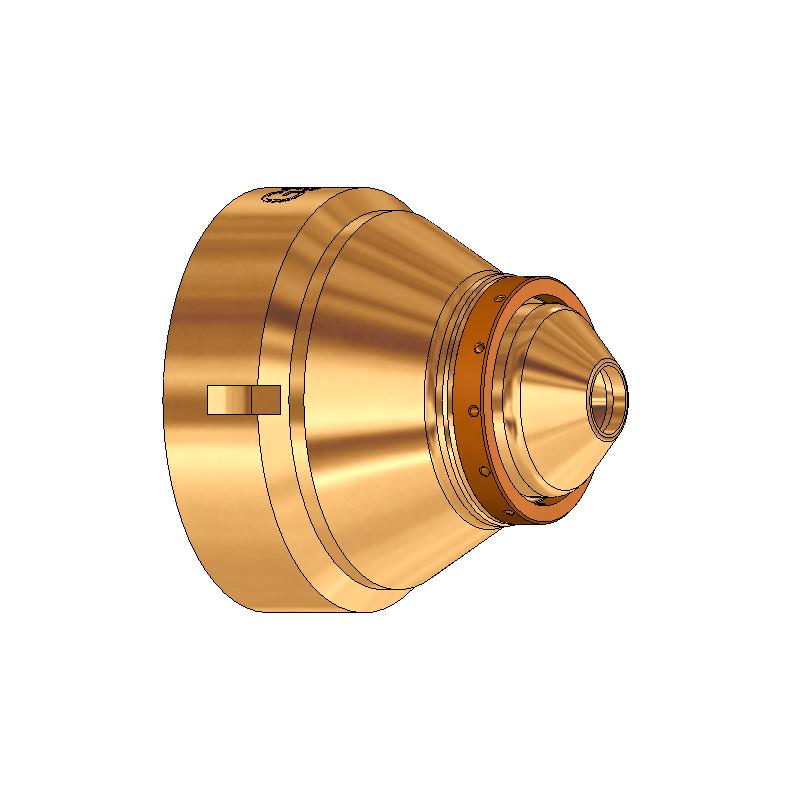 Image Düsenkappe G3004