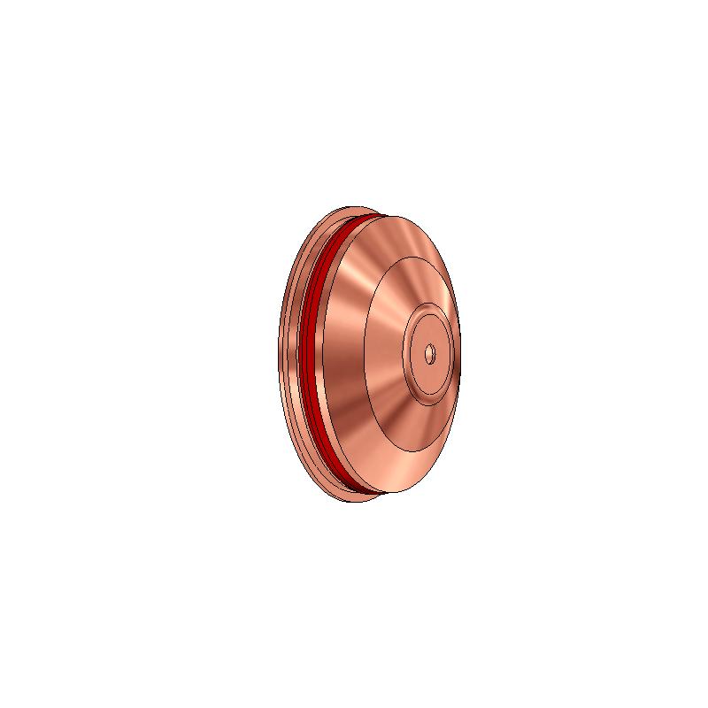Image Wirbelgaskappe Z4015