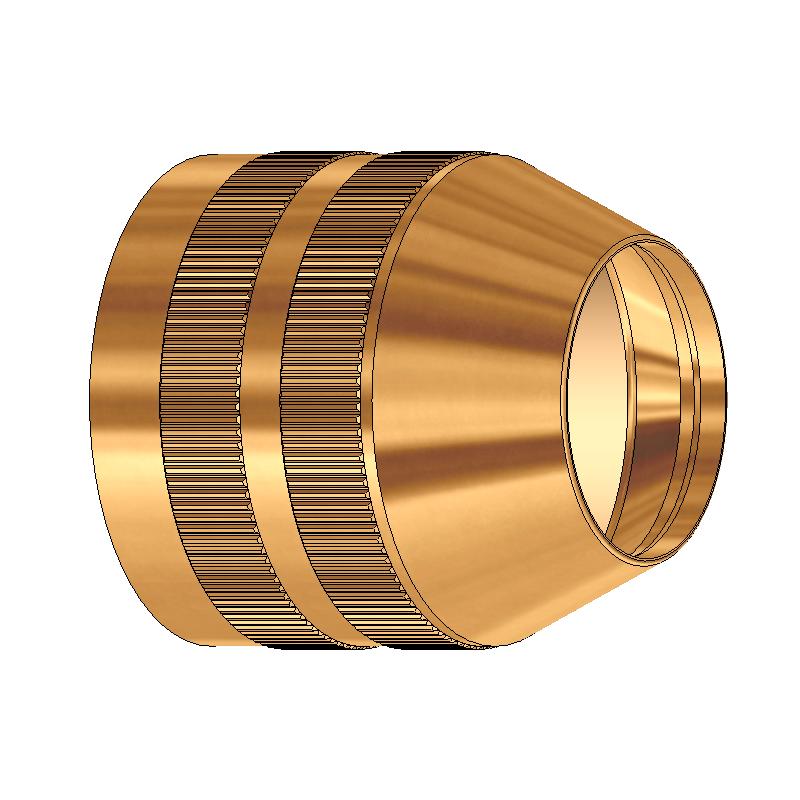 Image Schutzkappe Z501