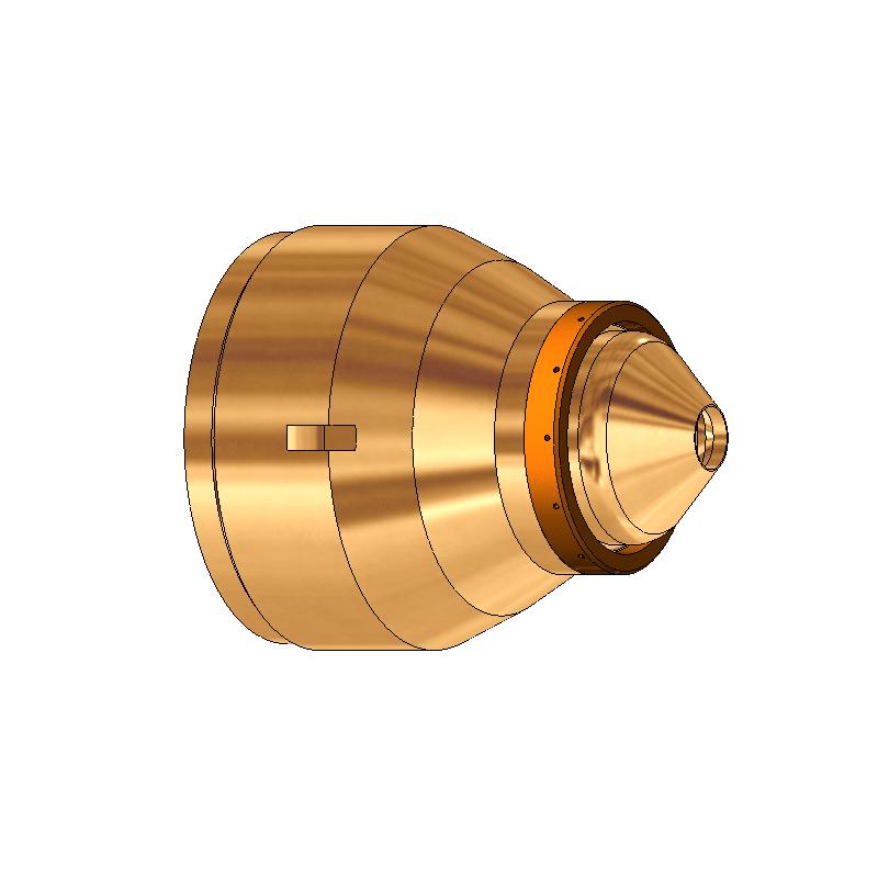 Image Düsenkappe R3004