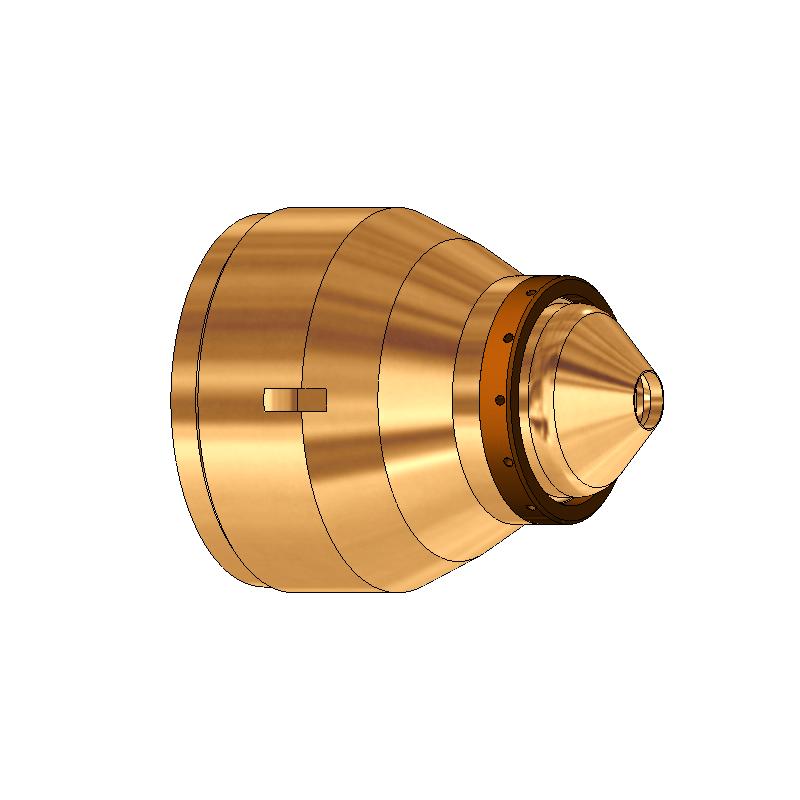 Image Düsenkappe R3018