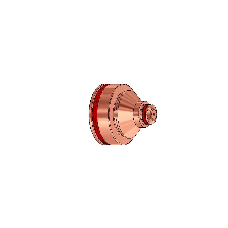 Image Düse S2008X O2 60A