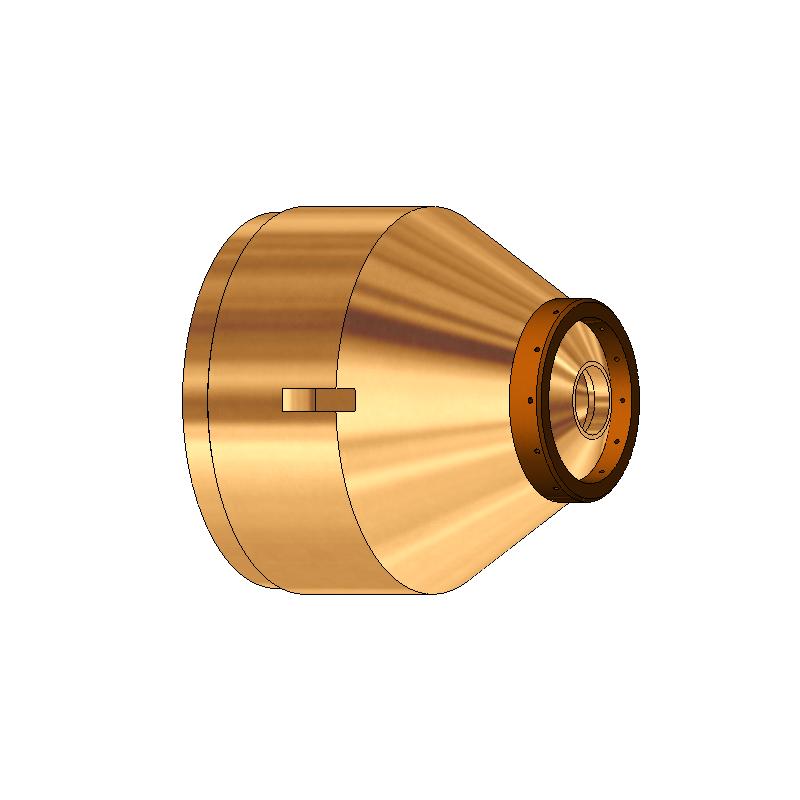 Image Düsenkappe S3004