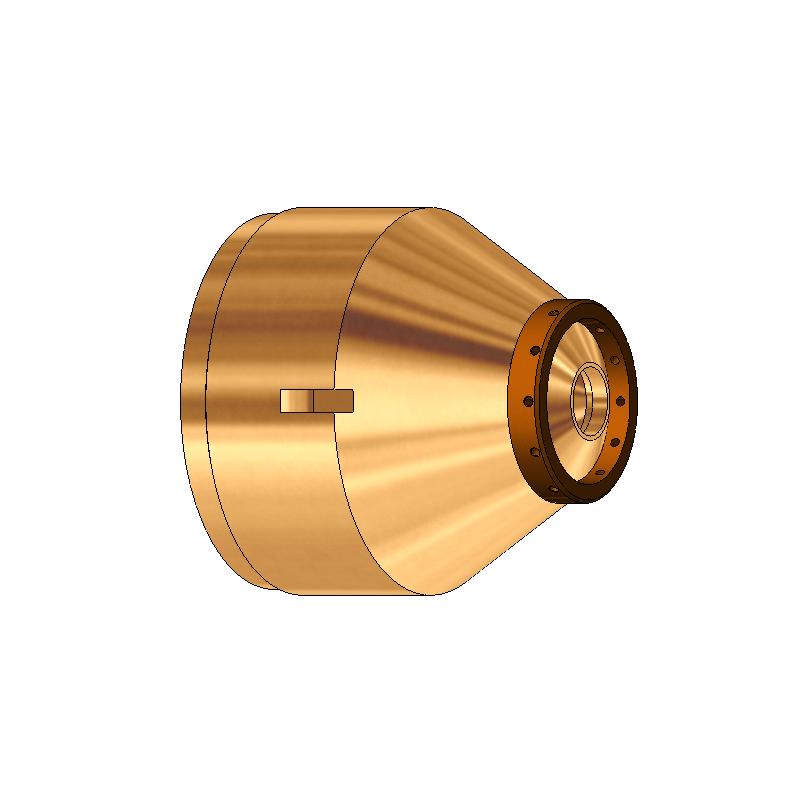 Image Düsenkappe S3008