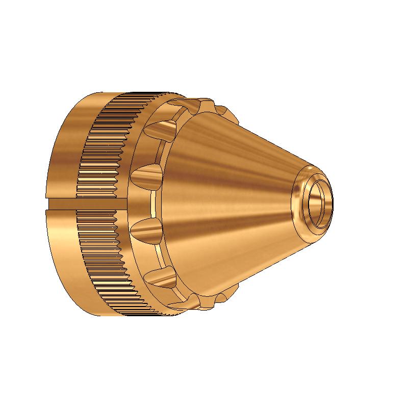 Image Düsenkappe T3000