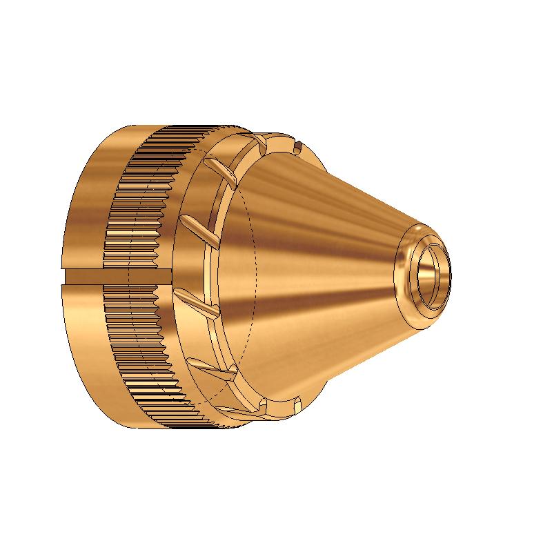 Image Düsenkappe T3030
