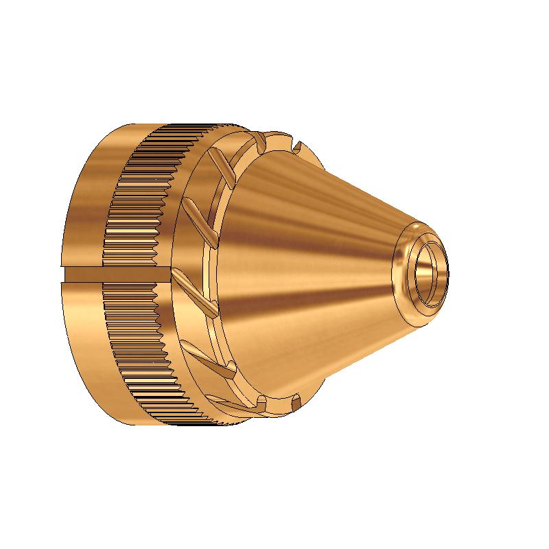 Image Düsenkappe T3045
