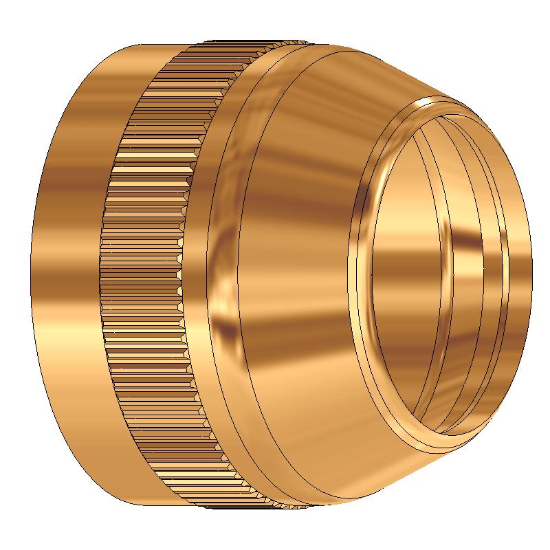 Image Schutzkappe T503